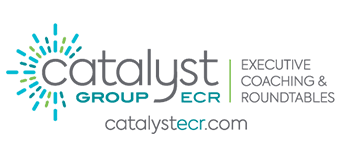 Catalyst Group ECR
